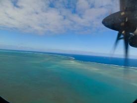 Rodrigues Mauritius, Rodrigues, Rodrigues island