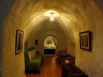 Granada photos, Granada gypsy quarter, Granada cave hotel