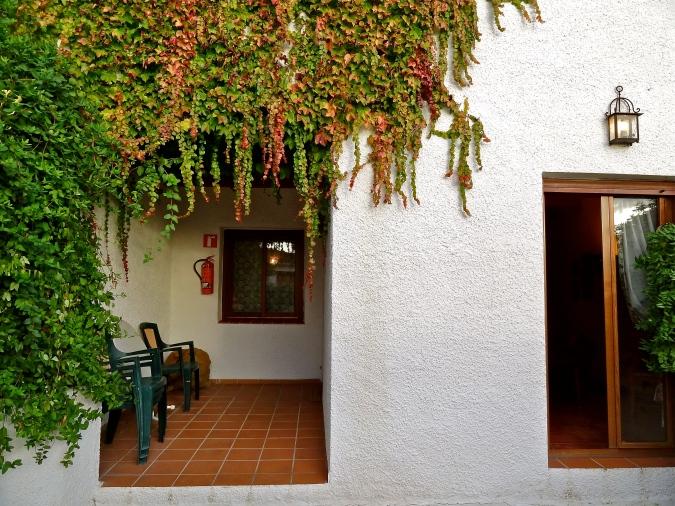 Spain casa rural, Spain where to stay, Jaen photos