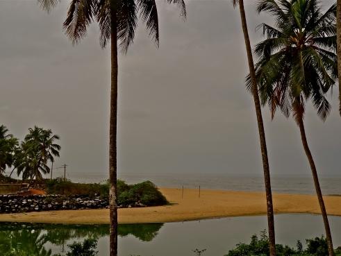 Kerala off the beaten path, Kerala homestays, Kerala village stays