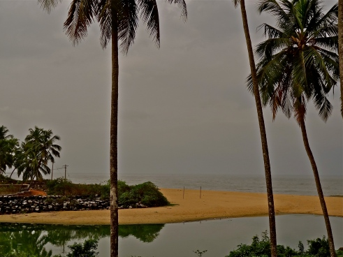 Kerala off the beaten path, Kerala homestays, Kerala village stays