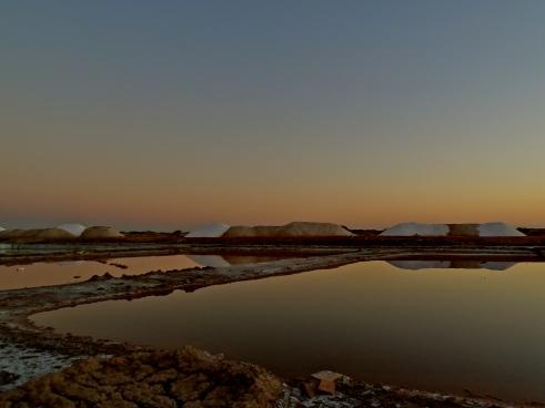 Salt lake Rajasthan, Rajasthan villages, village in Rajasthan