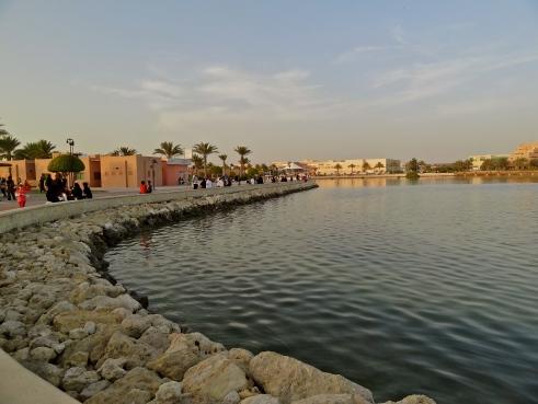 Bahrain beaches, Bahrain photo, Bahrain life style