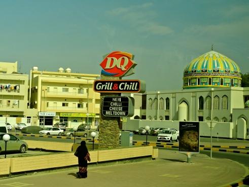 Life in Bahrain, living in Bahrain, Bahrain photos