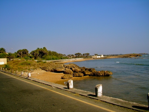 Diu photos, Diu photo gallery, diu India