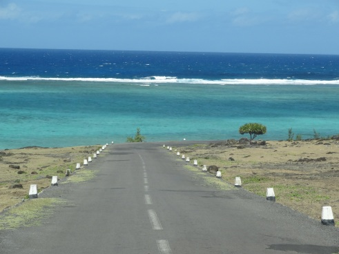 Rodrigues island, Ile Rodrigues, Rodrigues Mauritius
