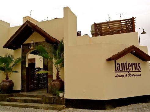 Bahrain cafes, Bahrain Adliya, cafe in Bahrain