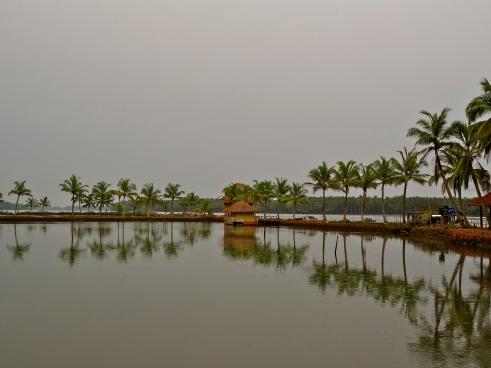 North Kerala, Kasaragod photos, Kerala India photos
