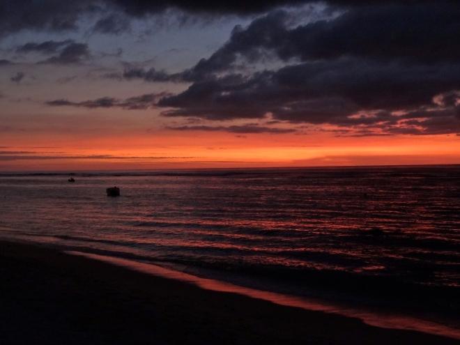 Mauritius photos, Mauritius ocean, Mauritius sunset