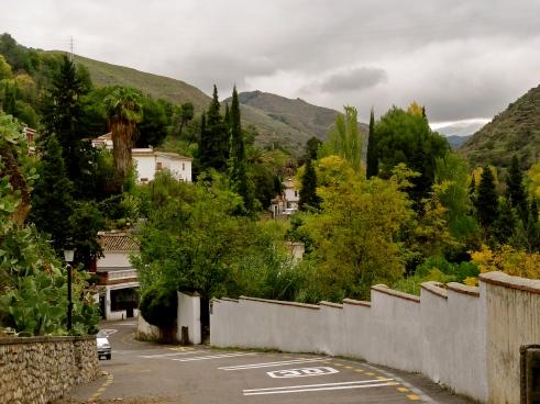 Granada photos, Granada Spain