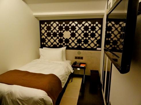 Naumi Liora Singapore, Asia Rooms Singapore, boutique hotels Singapore
