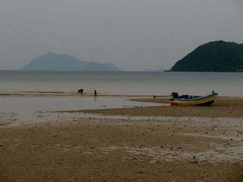 Koh Mak Thailand, Thailand beach photos