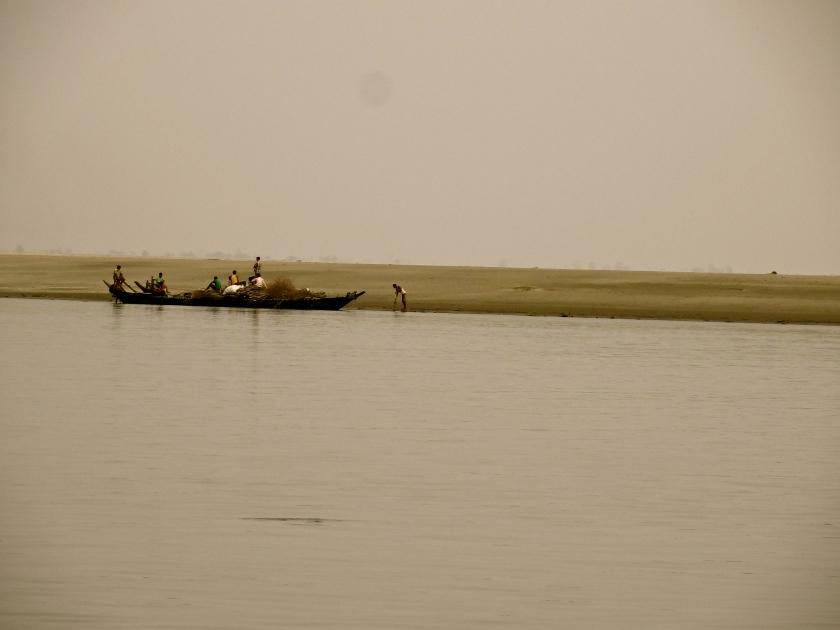 Brahmaputra River, Brahmaputra River in India, Brahmaputra River photos, Brahmaputra River Assam