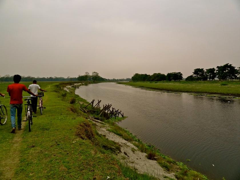 Brahmaputra river Assam, Brahmaputra Assam, Majuli