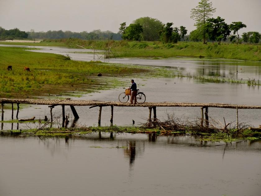 Brahmaputra river bridges, Majuli Assam, Majuli photos