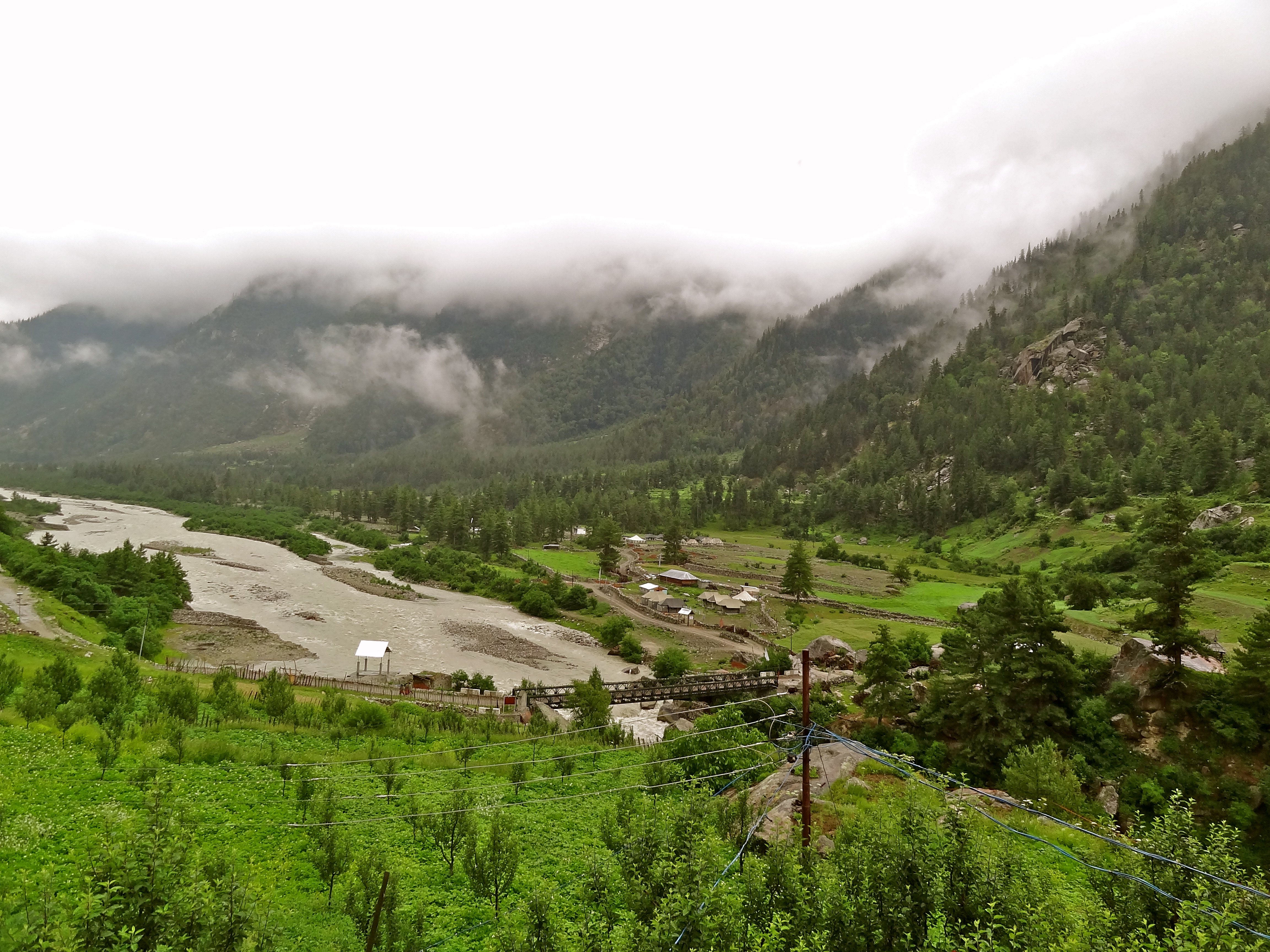 Image Result For Countryside Landscape Hd