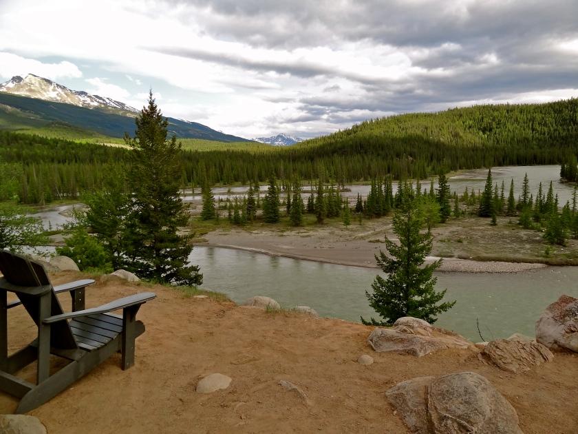 Jasper view, Jasper lakes, Jasper photos, Jasper pictures