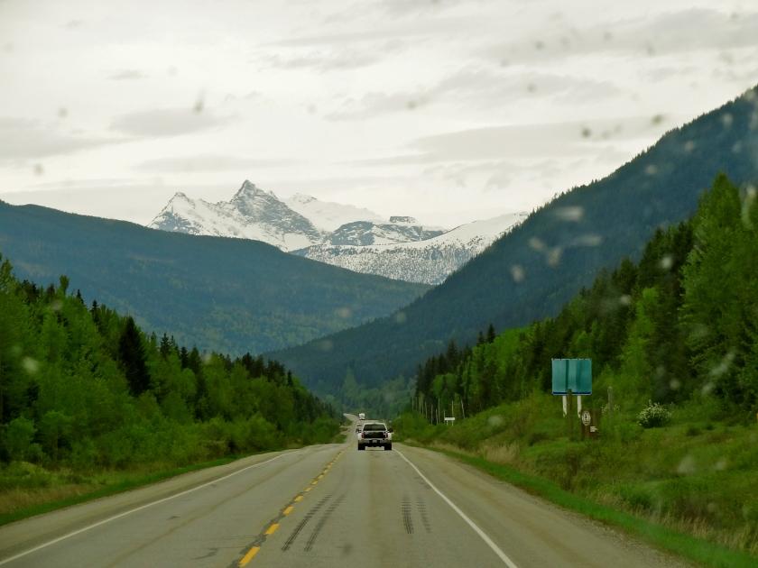 Jasper view, Jasper national park, Jasper photos