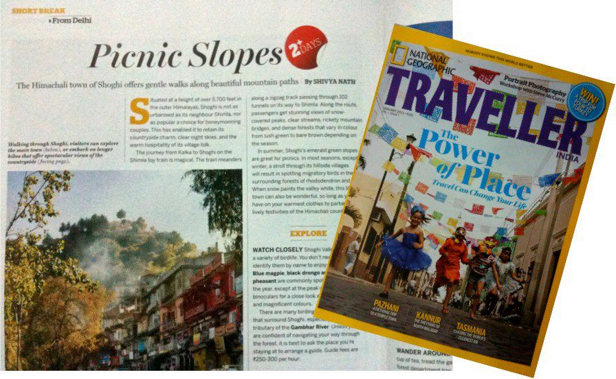 freelance travel writing Top travel magazines for freelance travel writers posted on november 27, 2012 by miranda b the daily routine of freelance travel writers forges through to the discovery of sparkling beaches, the most delicious foods, and the grooviest mountain tops on earth.