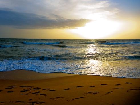 Negombo beach, Negombo Sri Lanka, Negombo beach Sri Lanka
