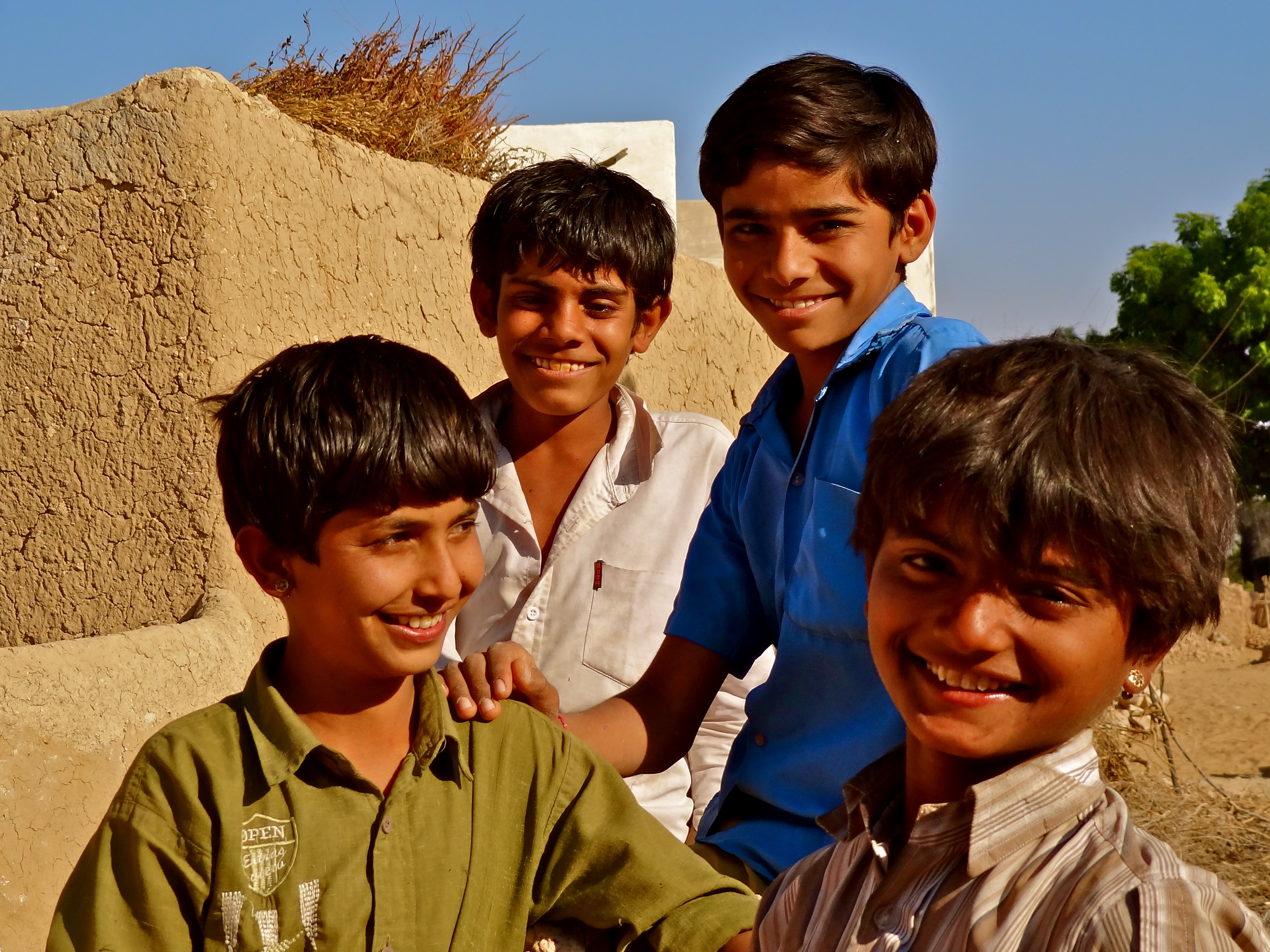 indian villagers Xnxxcom 'indian village' search, free sex videos.