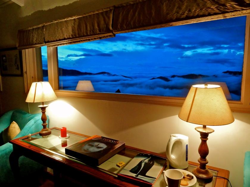 Te Aroha Dhanachuli, hill station near Delhi, Dhanachuli, Uttarakhand resorts, Uttarakhand hotels