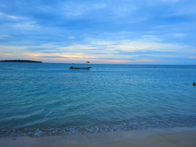 Sri Lanka beaches, best beaches in Sri Lanka, Passikudah sri lanka, Sri Lanka pictures