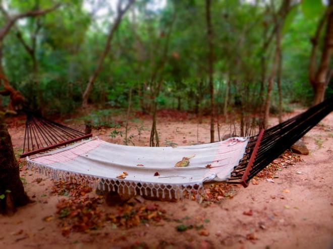 Galkadawala Sri Lanka, Sri Lanka secrets, Sri Lanka ecotourism, Sri Lanka photos