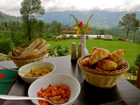 Madulkelle, Madulkelle tea and eco lodge, Sri Lanka ecotourism, Kandy where to stay