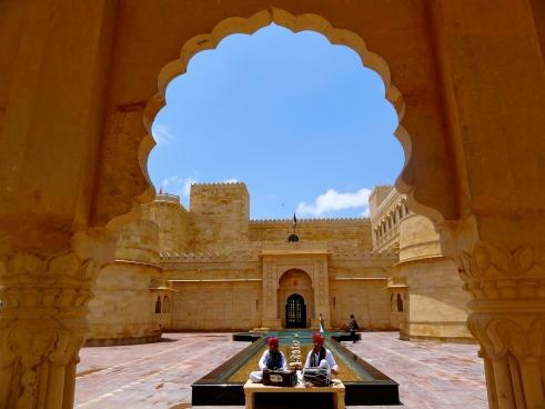 Suryagarh Jaisalmer, Jaisalmer photos, Suryagarh, Suryagarh palace Jaisalamer, Suryagarh Jaisalmer photos