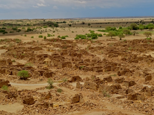 Jaisalmer villages, abandoned villages, Khaba village Jaisalmer, Rajasthan village
