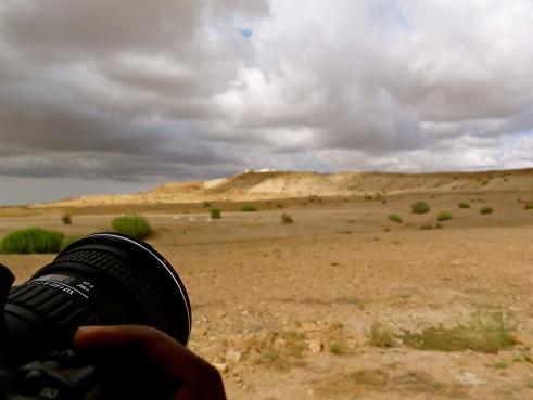 Jaisalmer monsoons, Rajasthan rains, Rajasthan monsoon, Jaisalmer desert, Thar desert Rajasthan
