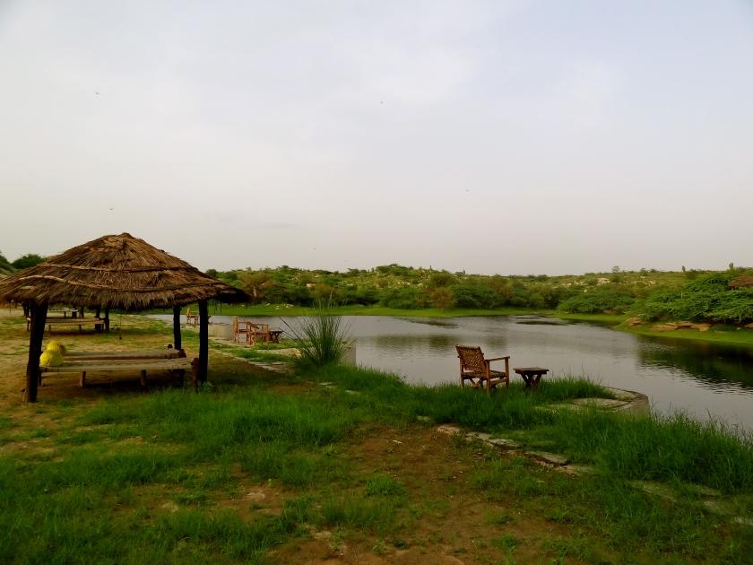 Lakshman Sagar, Pali Rajasthan, Lakshman Sagar Rajasthan