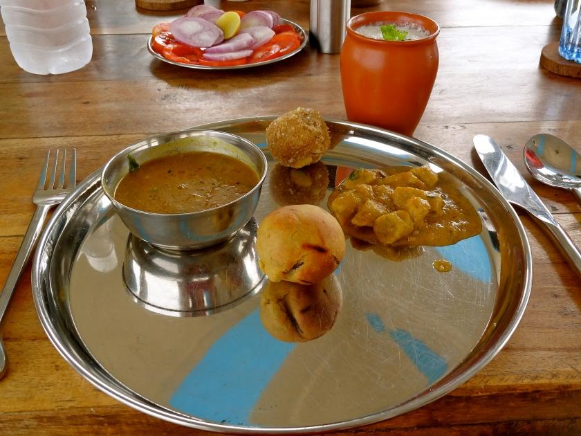 Rajasthani food, Rajasthan food, Rajasthan cuisine