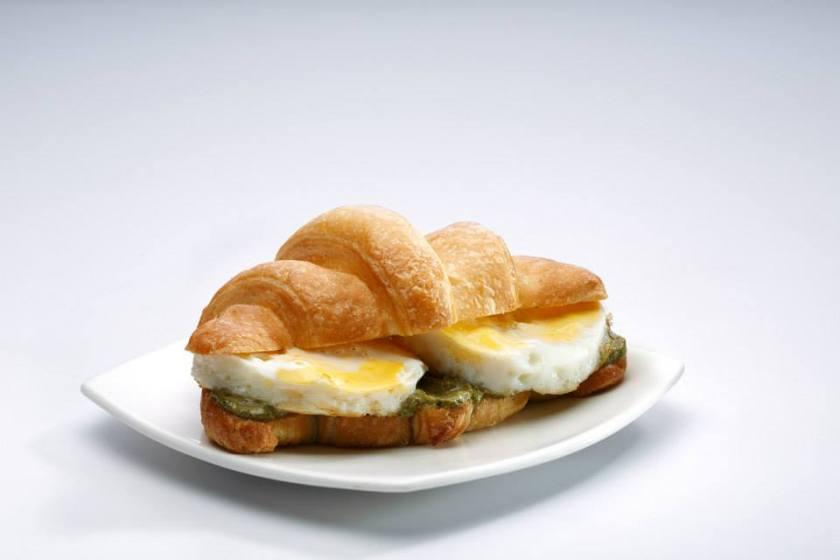 au bon pain, bangalore early morning, bangalore breakfast, bangalore bakery
