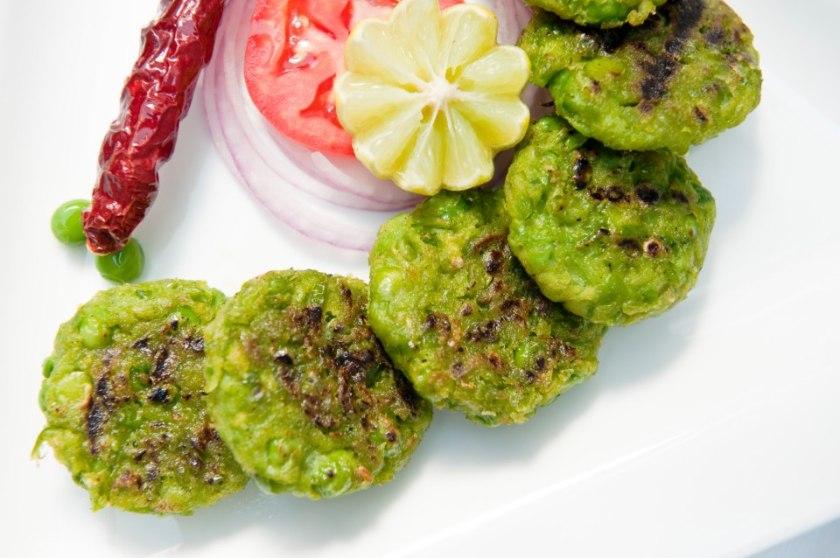 bonsouth, south indian food bangalore, bangalore where to eat
