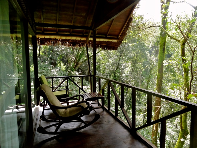 Meriyanda nature lodge, Meriyanda Coorg, Coorg resorts