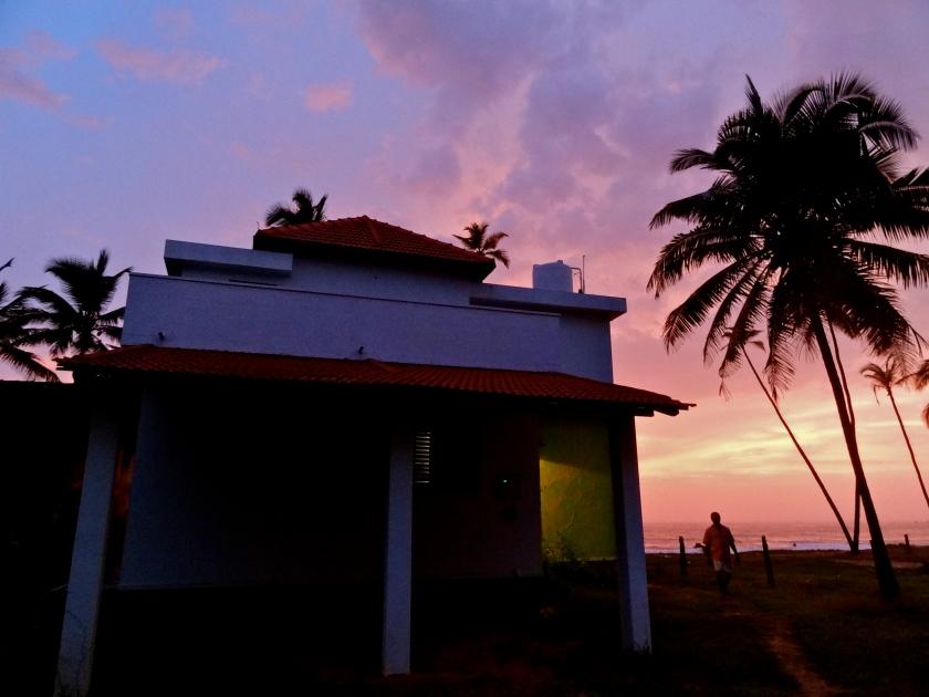 coastal Karnataka, Karnataka beaches, Karnataka offbeat, Blue Matsya
