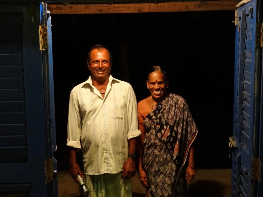 Karnataka people, Karnataka villages, village life India, coastal Karnataka