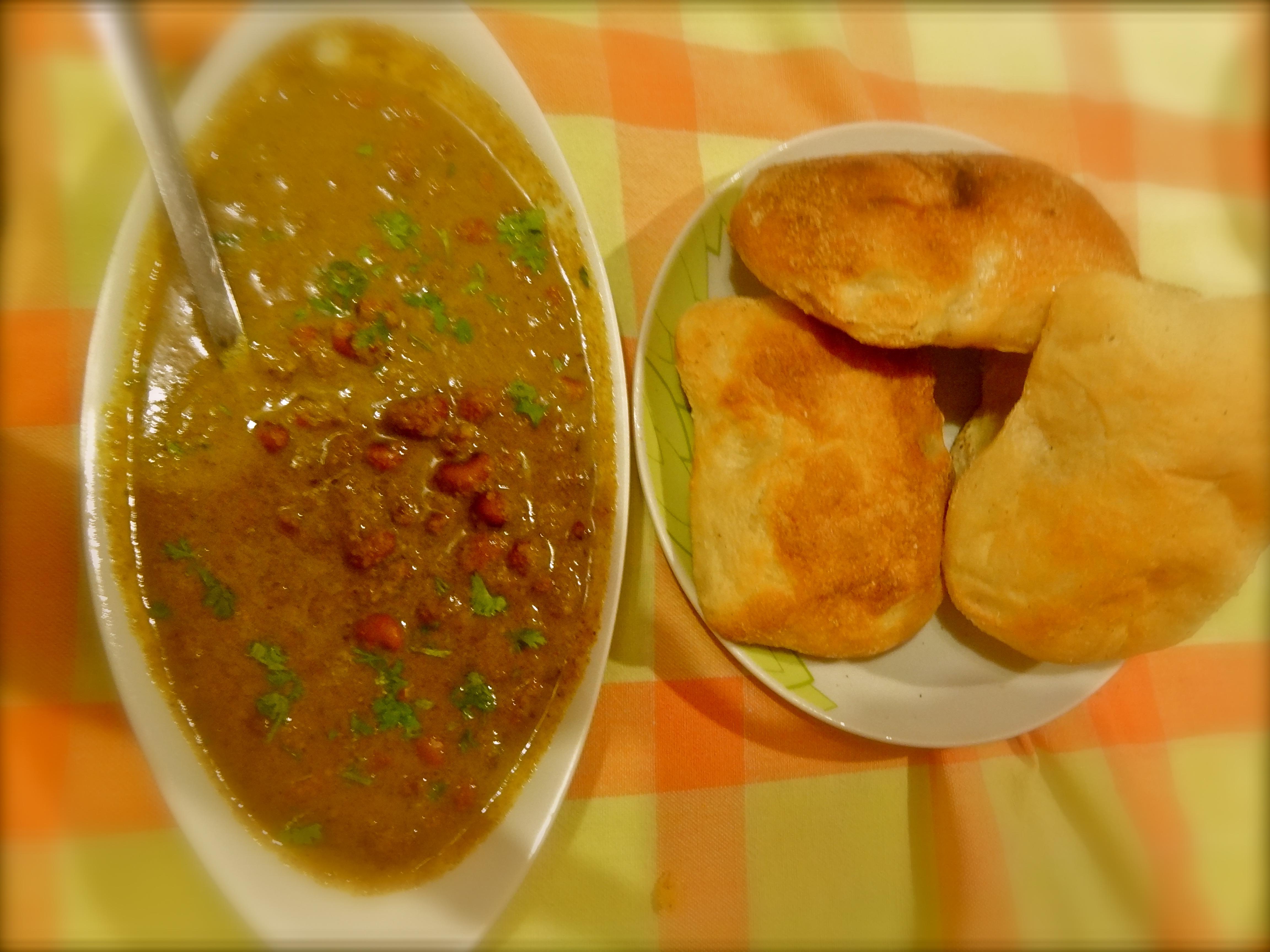 7 authentic goan restaurants in north goa the shooting star bhatti village goa bhatti village nerul goan restaurants goa goan vegetarian food forumfinder Images