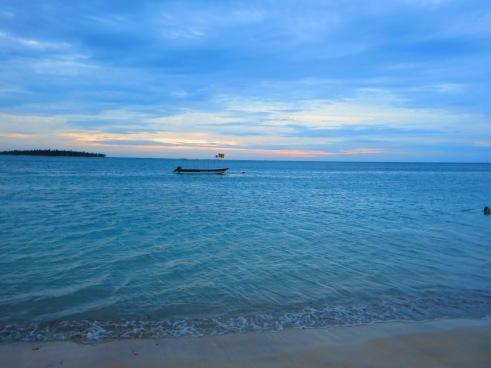 Sri lanka photos, Sri Lanka beaches, Sri Lanka best beaches, Indian ocean