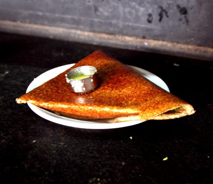 mavalli tiffin room, south indian food bangalore, bangalore where to eat