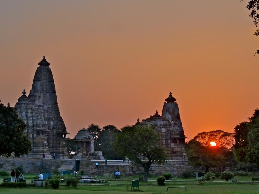 Khajuraho temple, Khajuraho temple photos, Khajuraho India