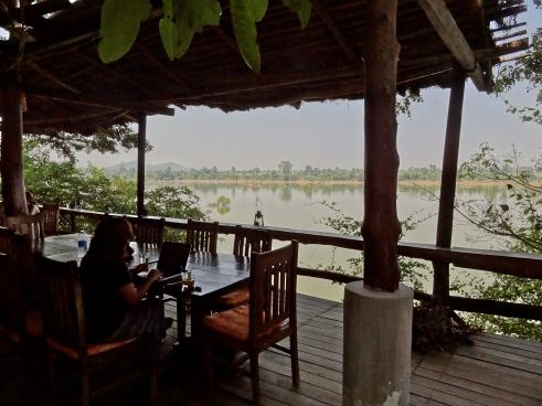 Ken river lodge, Panna Madhya Pradesh, Pugdundee Safaris