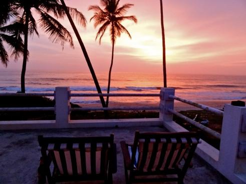 coastal karnataka, travel blogging