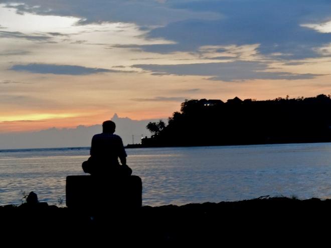 Goa photos, Panjim, Panjim Goa, Goa blog