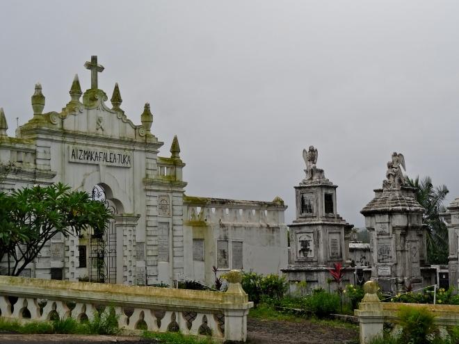 Aldona Goa, Aldona cemetery, cemeteries Goa, Goa secrets