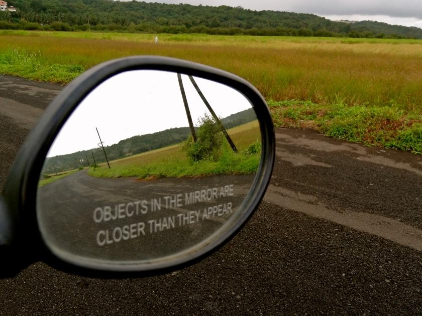 Goa monsoon, Goa blogs, Goa photos, Goa secrets, best time to visit Goa
