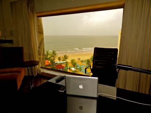 digital nomad, travel bloggers India, Indian travel bloggers