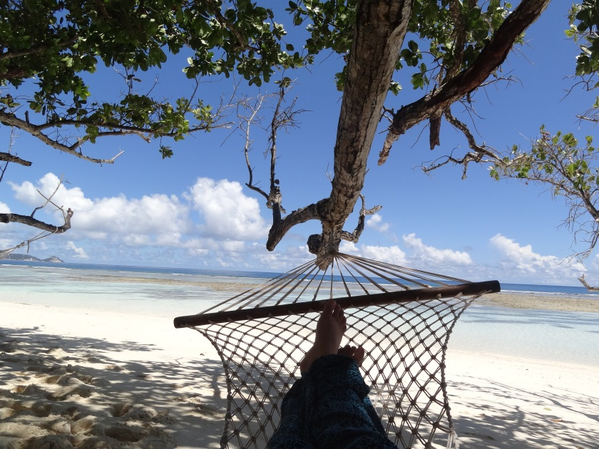 Seychelles island, Seychelles photos, Seychelles review
